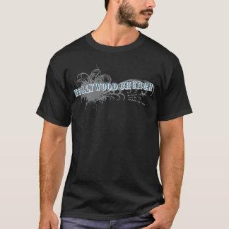 Camiseta Iglesia de Hollywood