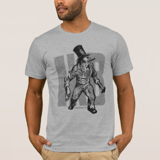 Camiseta ikb