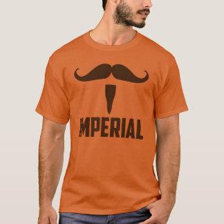 Camiseta imperial de Napolean III