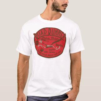 Camiseta Impulsión del CAMINO RUNNER™ con 2