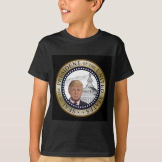 Camiseta Inauguración del TRIUNFO