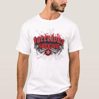 Camiseta incondicional de Barcelona