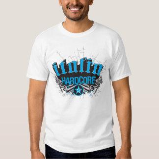 Camiseta incondicional de Italia