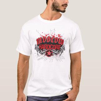 Camiseta incondicional de Moscú