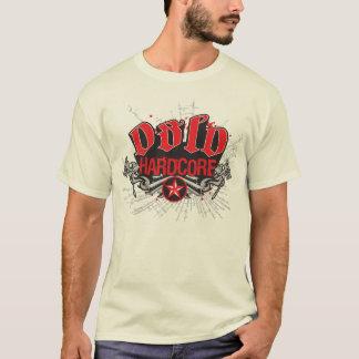 Camiseta incondicional de Oslo