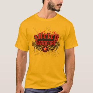Camiseta incondicional de Zurich