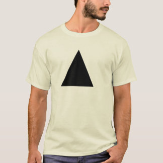 Camiseta Inconformista