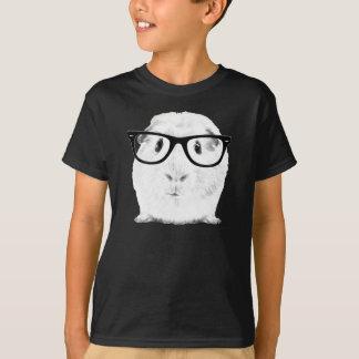 Camiseta Inconformista Pigster