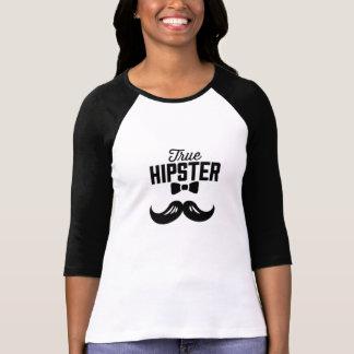 Camiseta Inconformista verdadero
