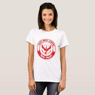 Camiseta Incursión Novi Ligure - valor del equipo