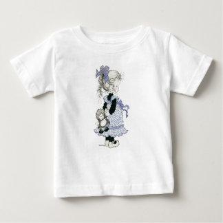 """Camiseta infantil de Sarah Kay """"Pia"""""""