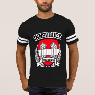 Camiseta Innsbruck
