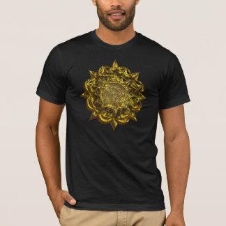 Camiseta InterStellar Aurora eXi