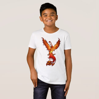 Camiseta Ir-A la naturaleza