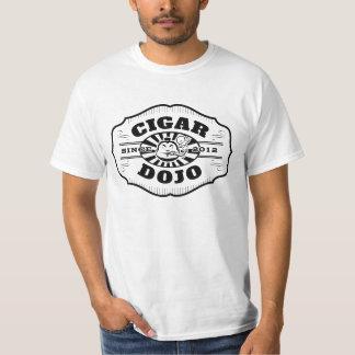 Camiseta Ir de discotecas del cigarro desde 2012