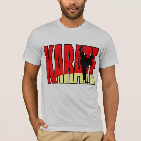 Camiseta Ir de discotecas del valle de la colina