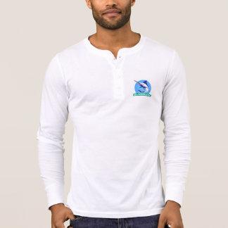 """Camiseta Islamorada - """"cójale en el banco de arena ..... """""""