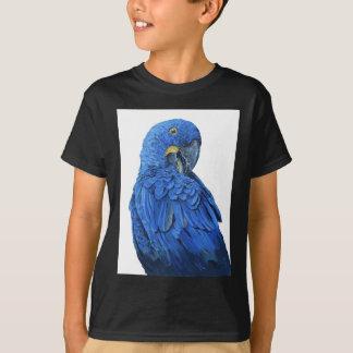Camiseta jacinto cut.jpg