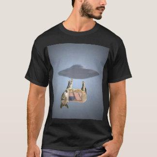 Camiseta Jackasteroid