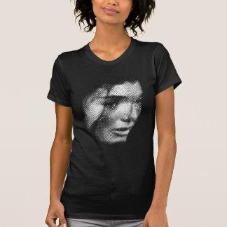 Camiseta Jackie