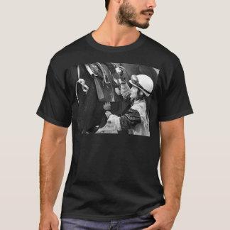 Camiseta Jacoba Davis
