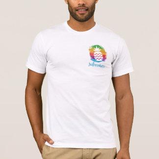 Camiseta Jailbreakers