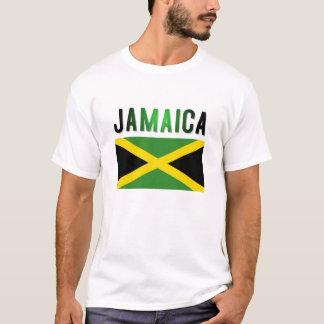 Camiseta Jamaica