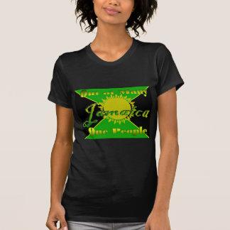 Camiseta Jamaica1