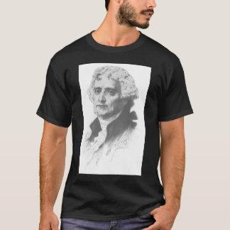 Camiseta Jefferson