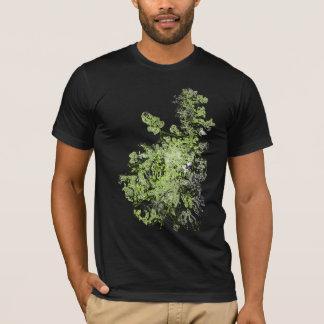 Camiseta Jerusalén + walkcity
