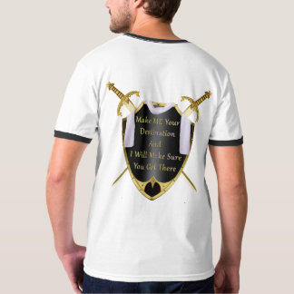 Camiseta Jesús ahorra