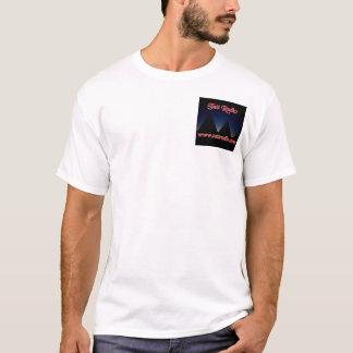 Camiseta Jimbojetset T-Shirt2