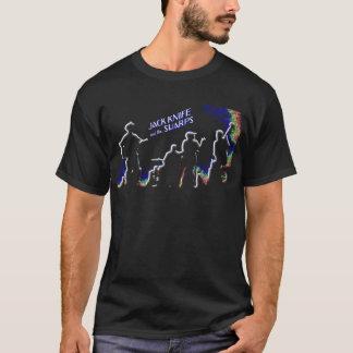 Camiseta jkatsneonshhirt