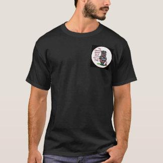 Camiseta Joe ARPAIO AZ 2018