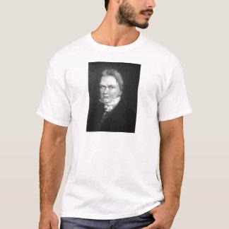 Camiseta Jöns Jacob Berzelius
