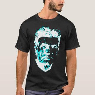 Camiseta Juan Brown como el Anti-Che