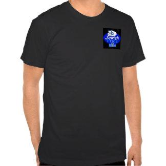 Camiseta JUDÍA del ORGULLO