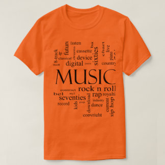Camiseta Julz