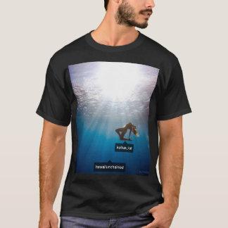 Camiseta Kailua Kat y edición de LatinoSensation