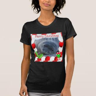 Camiseta Kaimana DEBCB59F-FBBF-4915-A9B8-049C9EBDFAEC