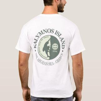Camiseta Kalymnos (el subir)