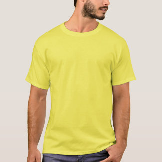 Camiseta Kayaker
