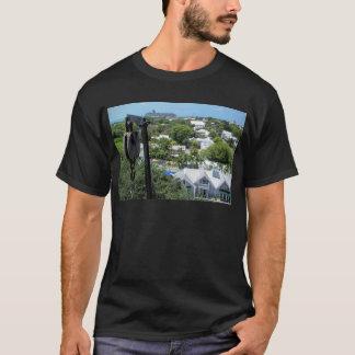 Camiseta Key West 2016 (203)