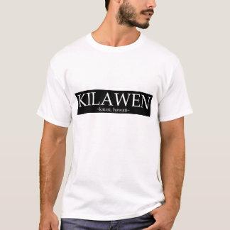 Camiseta kilawen la barra negra