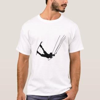 Camiseta Kiteboarding N003_tshirt_B