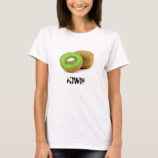 Camiseta Kiwi!