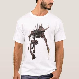 Camiseta Kleer