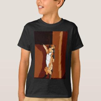 Camiseta Kojo