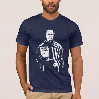 Camiseta Kolbe