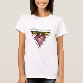 Camiseta KONICHIWA BLANCA.jpg